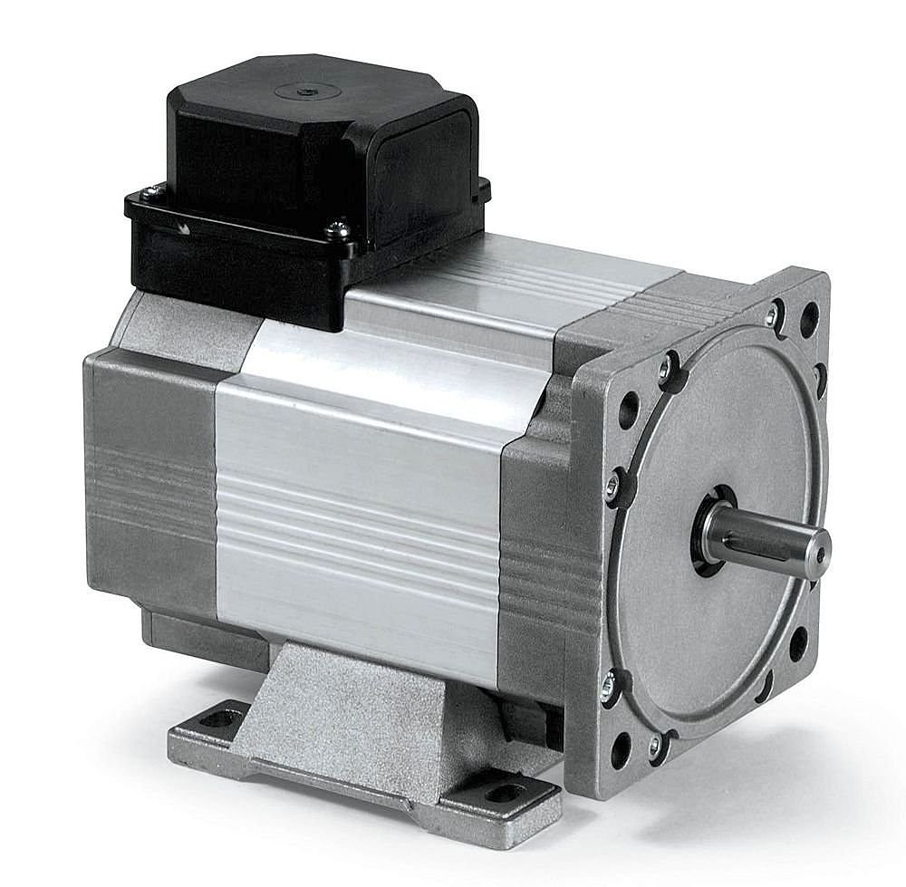 Brushless motors for Brushless dc motor suppliers