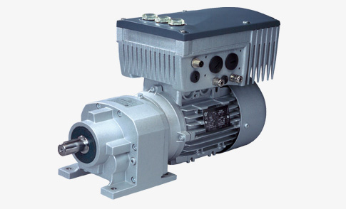 Nord brake motor best brake 2018 nord drivesystems geared motors electric asfbconference2016 Images